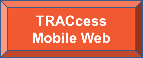 Traccess User Resources